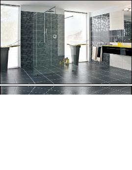 glaserei brinckmann glasduschen. Black Bedroom Furniture Sets. Home Design Ideas